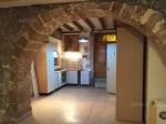 Annuncio vendita Ortigia loft
