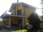 Annuncio vendita Santarcangelo di Romagna villa indipendente