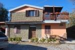 Annuncio vendita Località Montevirginio casa