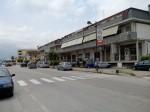 Annuncio affitto San Giovanni Teatino magazzino deposito