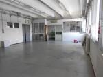 Annuncio affitto Laboratorio zona Vicenza Est