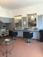 Annuncio vendita Lodi cedo attività di parrucchiera