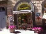 Annuncio vendita Cedesi attività ben avviata in Orvieto