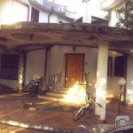Annuncio vendita Villa singola zona Piccarello