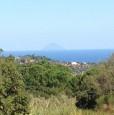 foto 2 - Terreno agricolo oliveto tra Lascari e Gratteri a Palermo in Vendita