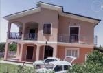 Annuncio affitto La Selviata appartamento in villa