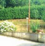 foto 2 - Bassiano villa in comprensorio a Latina in Vendita