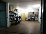 Annuncio vendita Sainte Helène locale uso magazzino o garage