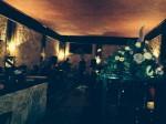Annuncio vendita Cassino Risto Pub Braceria