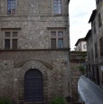 foto 4 - Stanza in appartamento vicino università Tuscia a Viterbo in Affitto