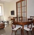 foto 3 - Stanza in appartamento vicino università Tuscia a Viterbo in Affitto