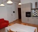 Annuncio affitto Stanza in appartamento vicino università Tuscia