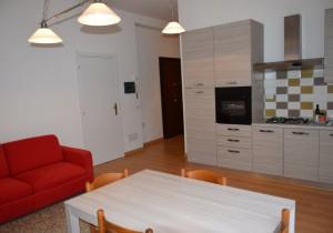 Annuncio affitto Stanza in appartamento vicino università Tusci ...