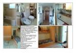 Annuncio vendita Rocca di Papa appartamento panoramico