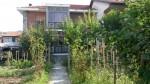 Annuncio affitto Moncalieri appartamento in casa bifamiliare