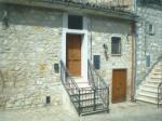 Annuncio vendita Bovino centro storico casa