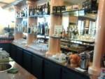 Annuncio vendita Quartucciu bar caffetteria