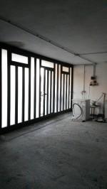 Annuncio affitto Sanluri magazzino piano terra