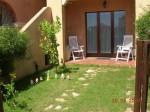 Annuncio affitto Sardegna Villasimius casa vacanze