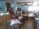 Annuncio vendita Cattolica trattoria pizzeria bar