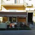 foto 11 - Campofelice di Roccella attività di Bar Pizzeria a Palermo in Vendita