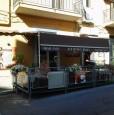 foto 10 - Campofelice di Roccella attività di Bar Pizzeria a Palermo in Vendita