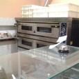 foto 9 - Campofelice di Roccella attività di Bar Pizzeria a Palermo in Vendita