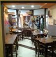 foto 8 - Campofelice di Roccella attività di Bar Pizzeria a Palermo in Vendita