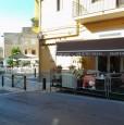 foto 7 - Campofelice di Roccella attività di Bar Pizzeria a Palermo in Vendita