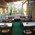 foto 6 - Campofelice di Roccella attività di Bar Pizzeria a Palermo in Vendita