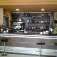 foto 5 - Campofelice di Roccella attività di Bar Pizzeria a Palermo in Vendita