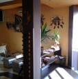 foto 4 - Campofelice di Roccella attività di Bar Pizzeria a Palermo in Vendita