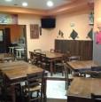 foto 3 - Campofelice di Roccella attività di Bar Pizzeria a Palermo in Vendita