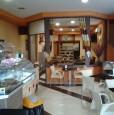 foto 0 - Campofelice di Roccella attività di Bar Pizzeria a Palermo in Vendita