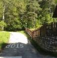 foto 3 - Faedo lotto di terreno località Pineta a Trento in Vendita
