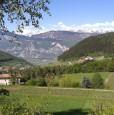 foto 1 - Faedo lotto di terreno località Pineta a Trento in Vendita