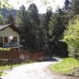 foto 0 - Faedo lotto di terreno località Pineta a Trento in Vendita