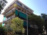 Annuncio vendita Immobile di pregio a Ciampino