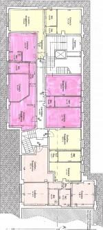 Annuncio vendita Ceriale appartamenti