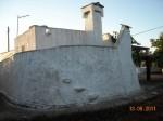 Annuncio vendita Frazione Giannarichiella rustico con terreno