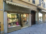 Annuncio affitto Reggio Emilia negozio in attività