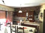 Annuncio affitto Casali Di Mentana appartamento