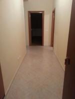 Annuncio affitto Vicovaro appartamento ristrutturato