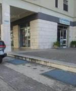 Annuncio vendita Lecce attività di lavanderia
