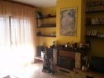 Annuncio vendita Mosciano Sant'Angelo attico