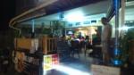 Annuncio vendita Snack bar in Tenerife