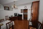 Annuncio vendita Nel centro di Grugliasco casa