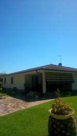 Annuncio vendita Foce Verde Borgo Sabotino villa