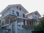 Annuncio vendita Castiglione Torinese villa