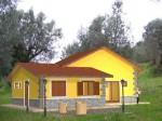 Annuncio vendita Frasso Telesino terreno con progetto